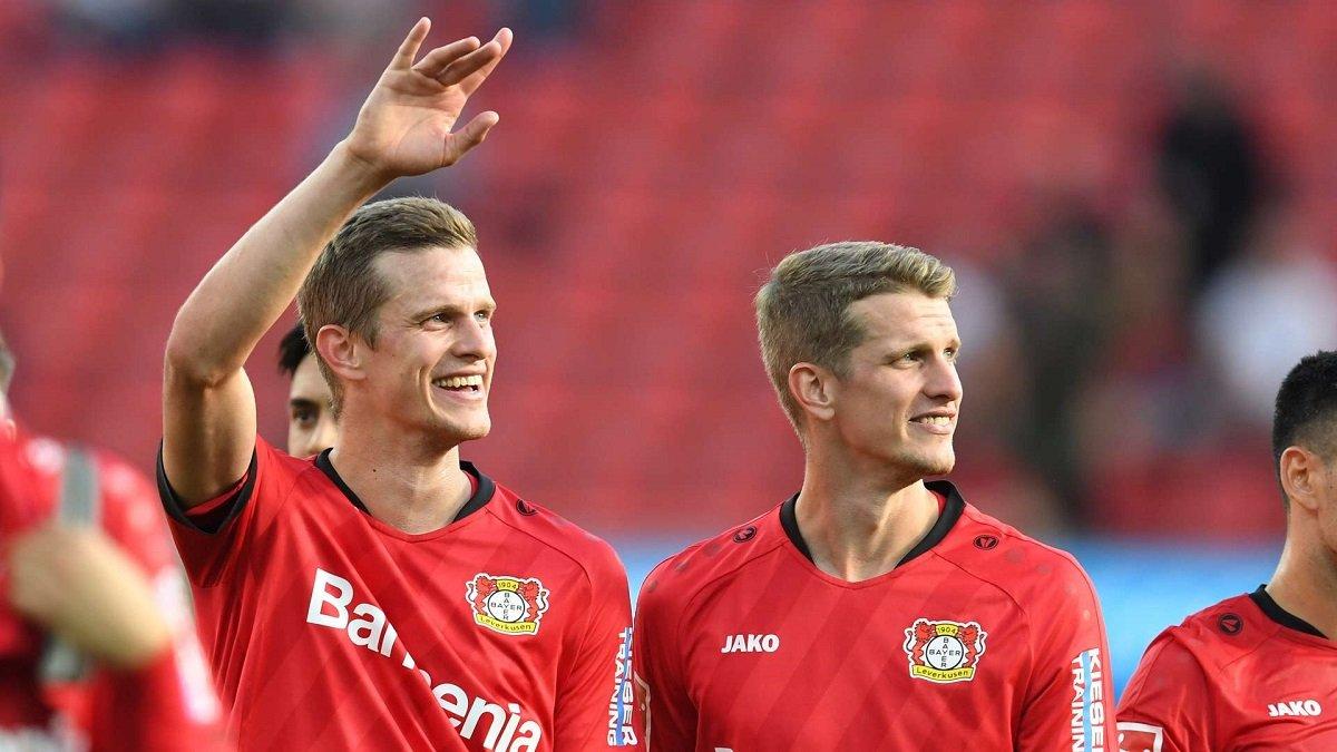 Легендарні близнюки з Бундесліги оголосили про завершення кар'єри – їм лише по 31 року