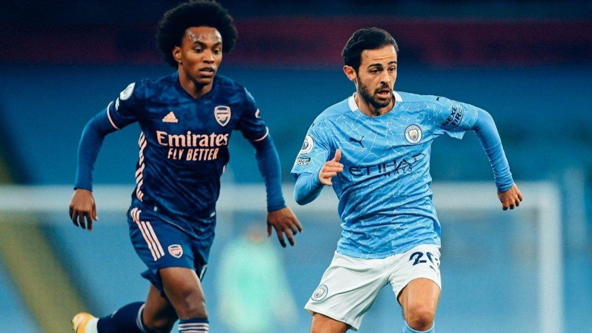 Гвардіола проти Артети, Анчелотті буде мститись Манчестер Юнайтед та іспит на мужність для Мілана – топ-матчі мідвіку