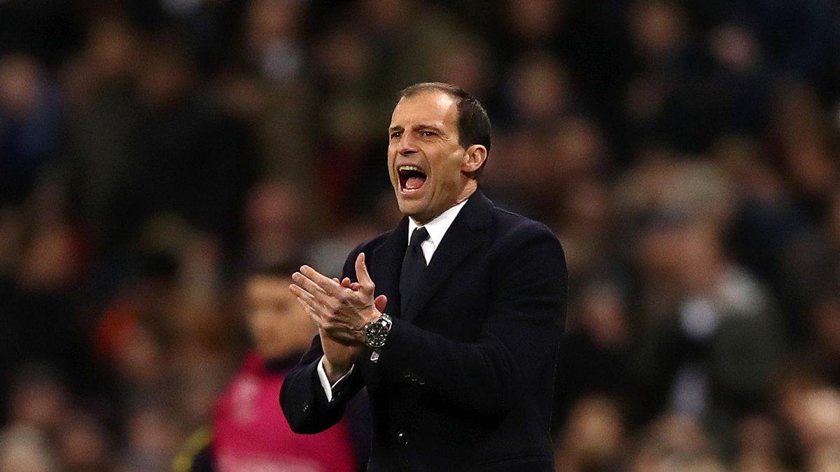 ПСЖ має ще двох претендентів на заміну Тухелю, – Sky Sport Italia