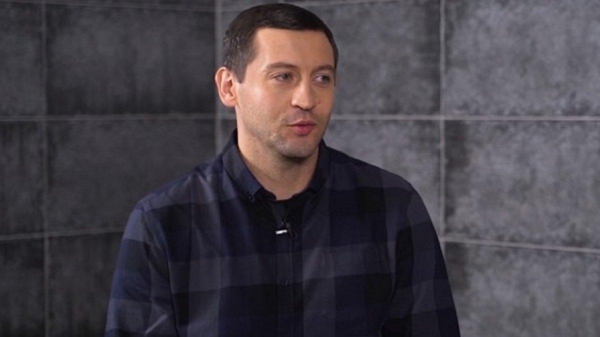 Белик спрогнозировал, кто из футболистов в ближайшее время может рассчитывать на вызов в сборную Украины