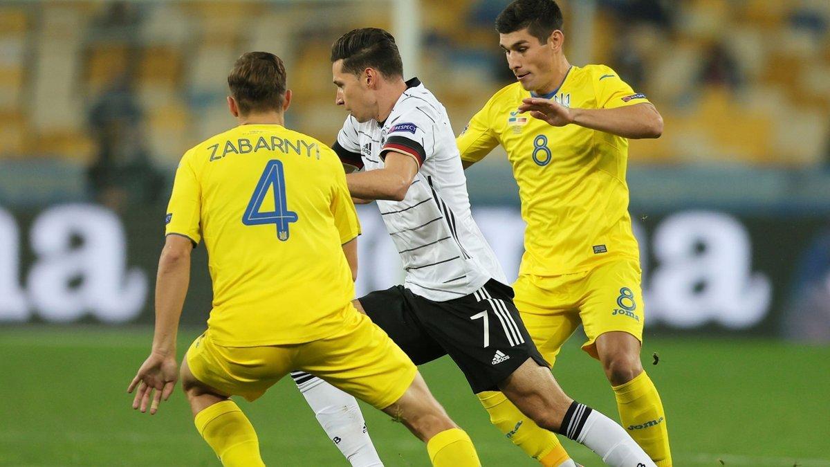 Экс-игрок сборной Украины Коваль отметил открытие года в отечественном футболе – есть заслуга Луческу