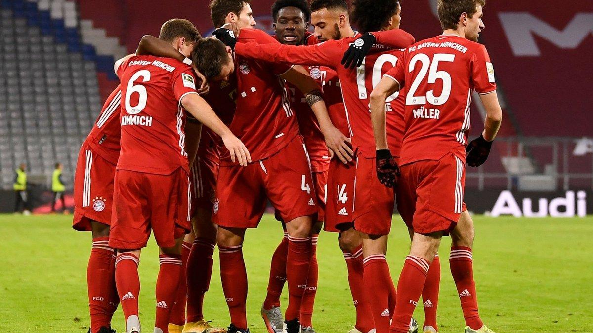 Боруссия Дортмунд уверенно победила Вольфсбург и поднялась в зону  еврокубков - Футбол 24