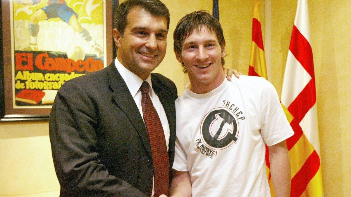 Барселона определилась с 4-мя кандидатами на должность президента клуба – известен фаворит