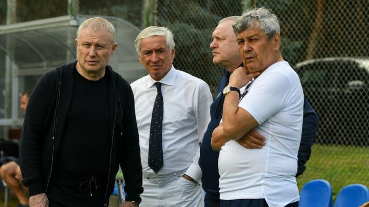Динамо не будет тратить большие суммы на трансферы – СМИ озвучило актуальные варианты усиления