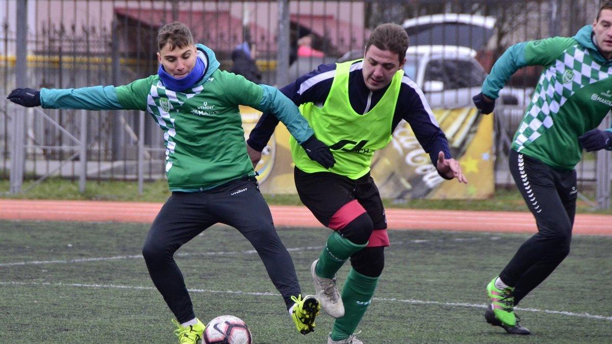 Нива Винница может получить нового инвестора – в развитии клуба заинтересован экс-игрок сборной Украины и Шахтера