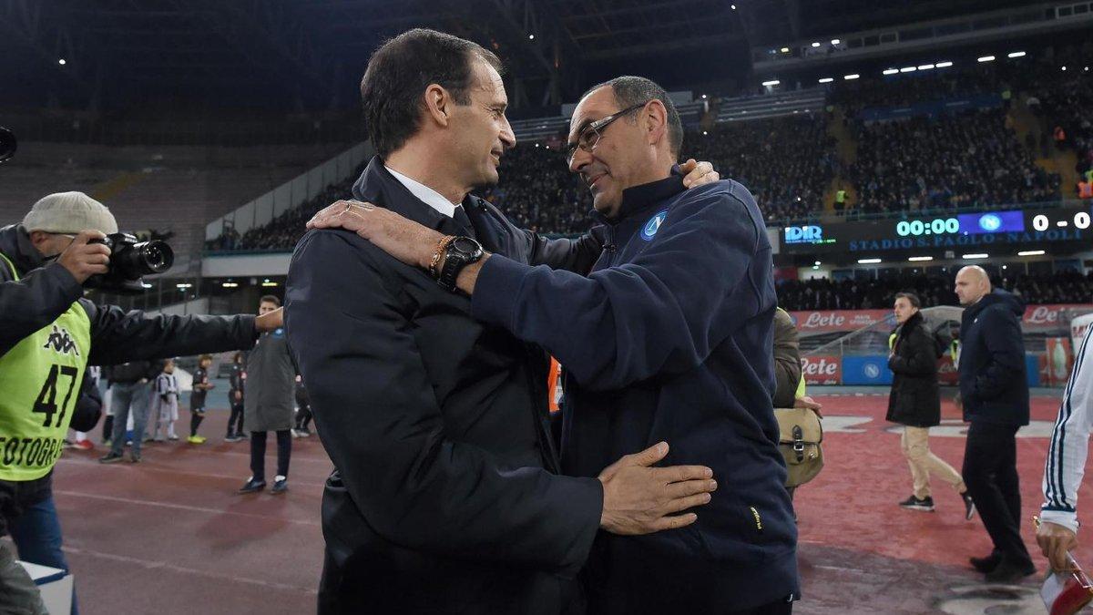 Рома обрала тренерів на випадок відставки Фонсеки, – GdS