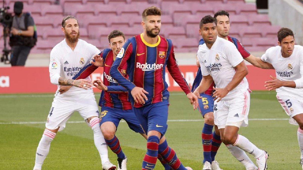 Барселона залишилась найприбутковішим клубом світу – не завадили навіть шалені борги