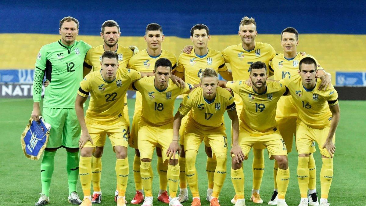 УЄФА підтвердив намір провести Євро-2020 у 12-ти містах
