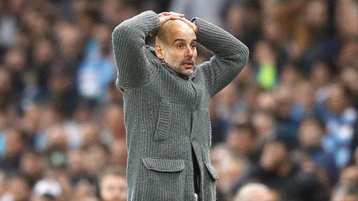 Боруссия М – Манчестер Сити: матч Лиги чемпионов официально перенесли в Будапешт