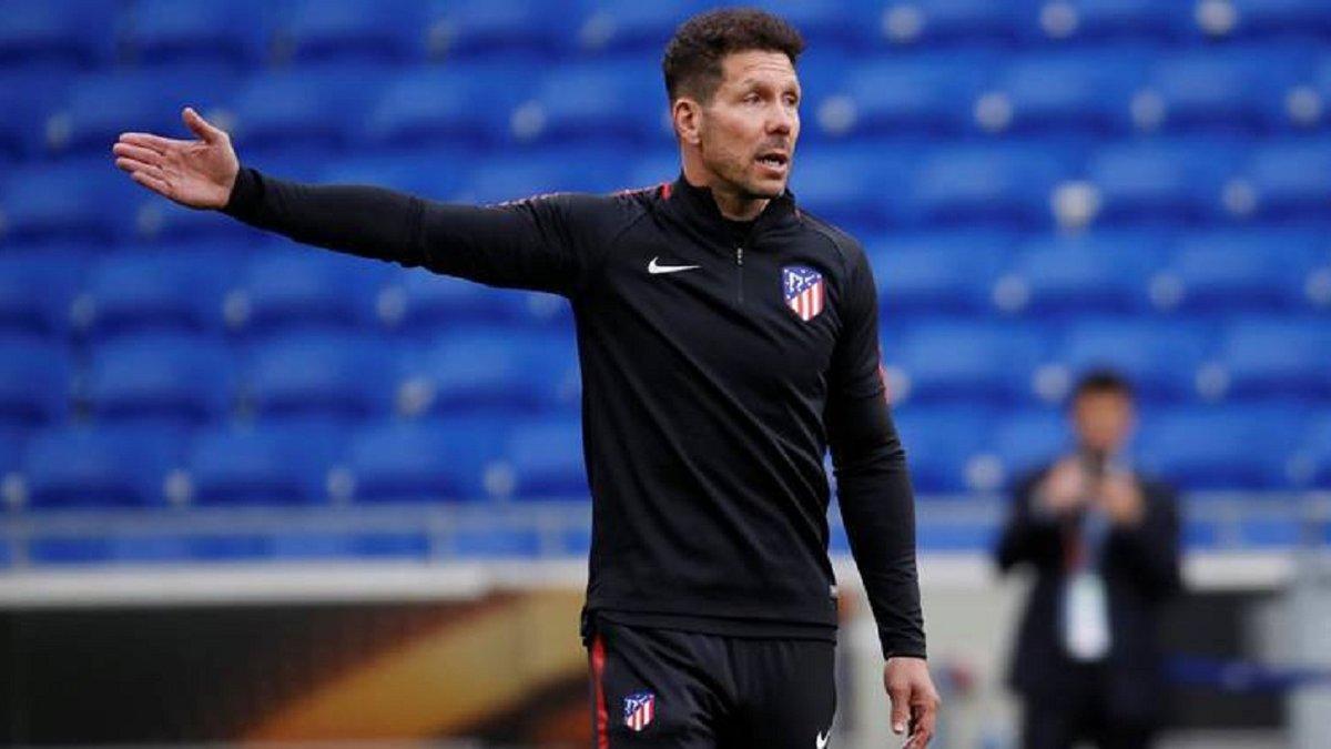 Атлетіко не зможе провести вдома матч ЛЧ проти Челсі – мадридці розглядають стадіон свого єврокубкового тріумфу