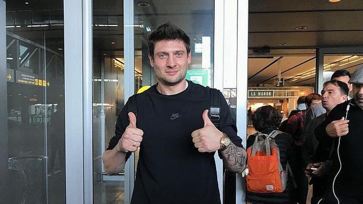 Селезнёв сделал амбициозное заявление насчет завершения карьеры
