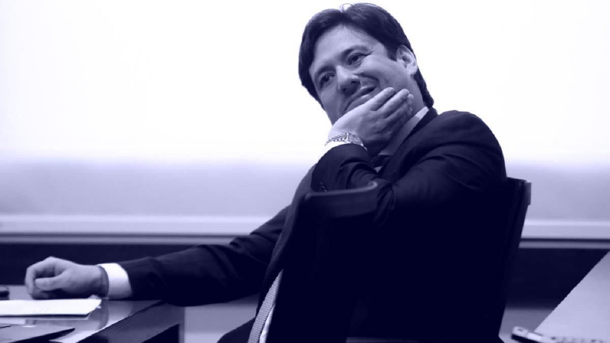 Афера по-колумбійськи: як спритному шахраю дозволили розорити одразу три (!) клуби