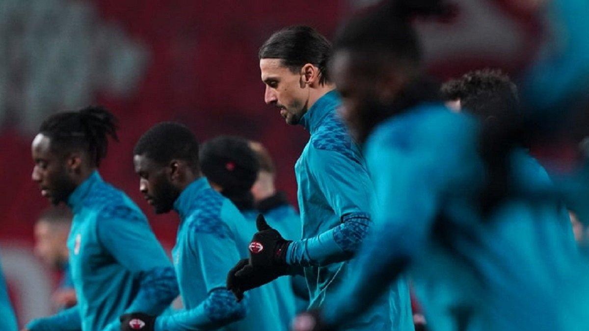 Ибрагимовича оскорбляли на этнической почве в матче с Црвеной Звездой – клуб уже извинился