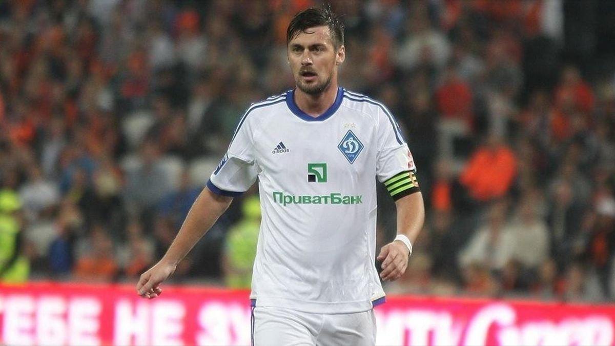 Хацкевич пояснив, чому Мілевський не повернувся би в Динамо