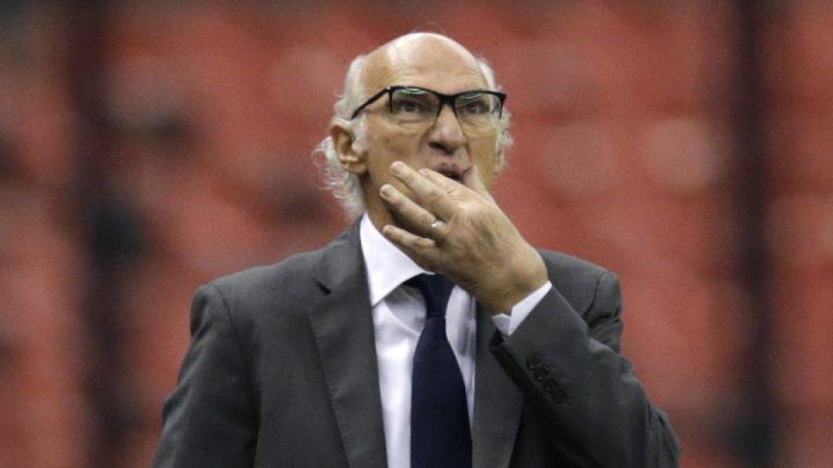 """""""ПСЖ может забить 5 или 6 мячей"""": легенда парижан сделал самоуверенное заявление перед ответным матчем с Барселоной"""