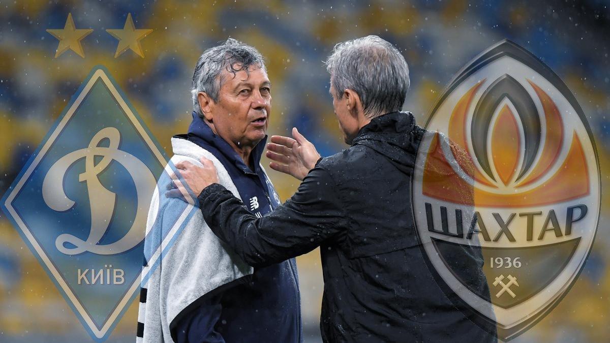 Головні новини 26 лютого: Динамо і Шахтар із суперниками в 1/8 ЛЄ, Україна наблизилася до мрії у таблиці коефіцієнтів