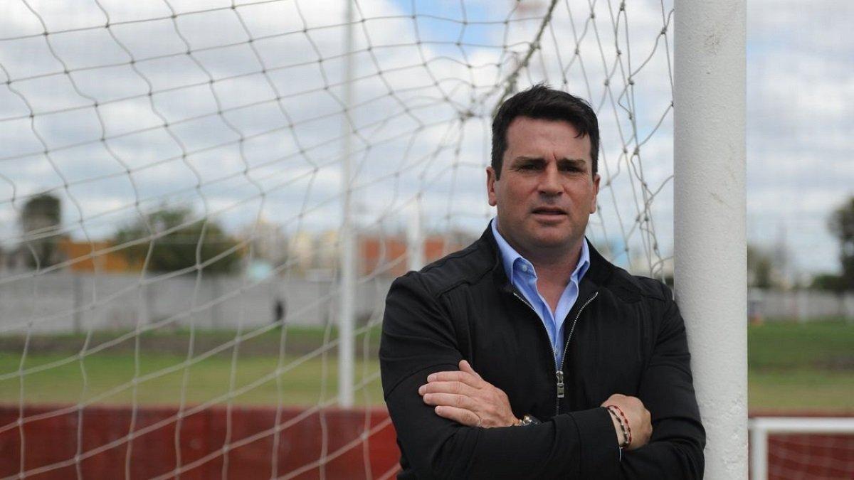 Экс-кипер сборной Аргентины совершил смертельное ДТП – ему грозит тюремное заключение