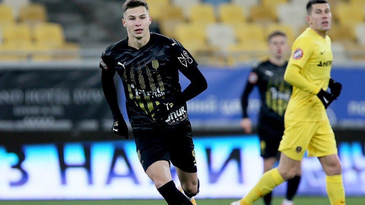 """""""З бельгійцями не вдалося домовитись"""": Кухаревич пролив світло на свій трансфер в Андерлехт"""