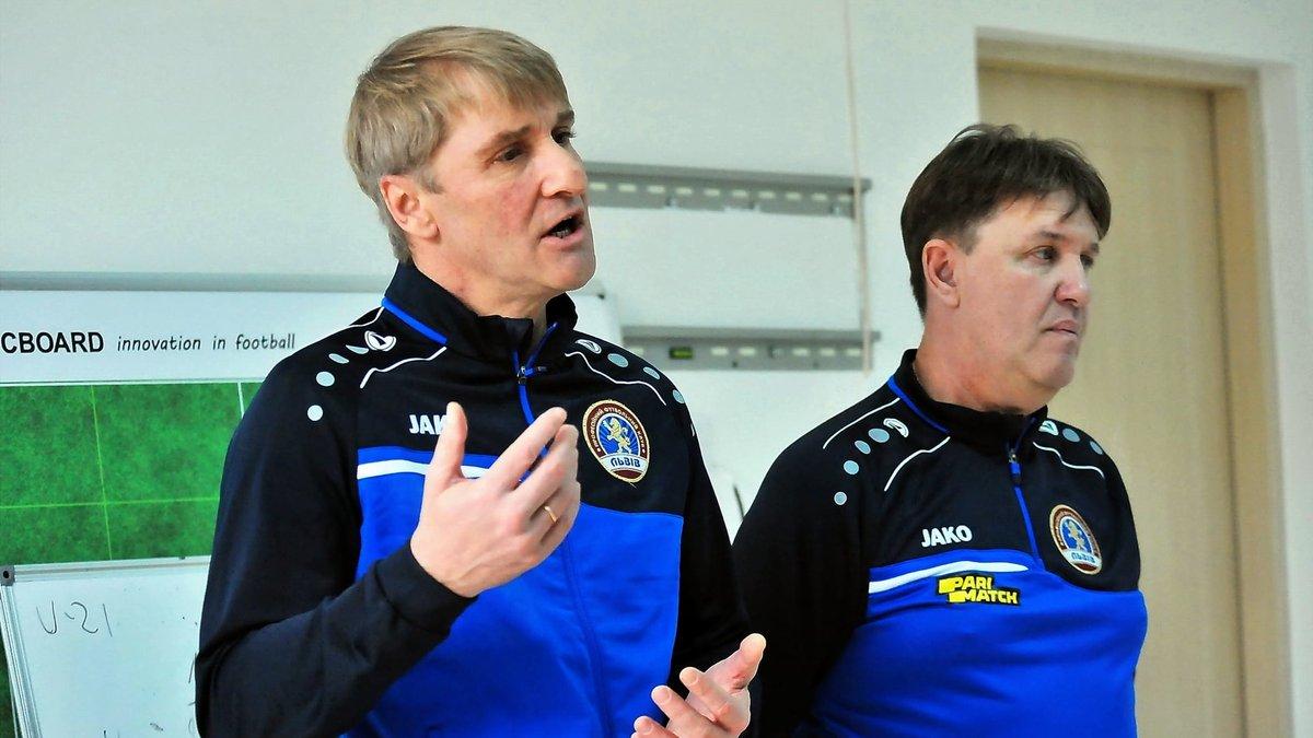Главные новости футбола 2 марта: УАФ в ожидании вердикта, Ювентус и Манчестер Сити с разгромами, новый тренер в УПЛ