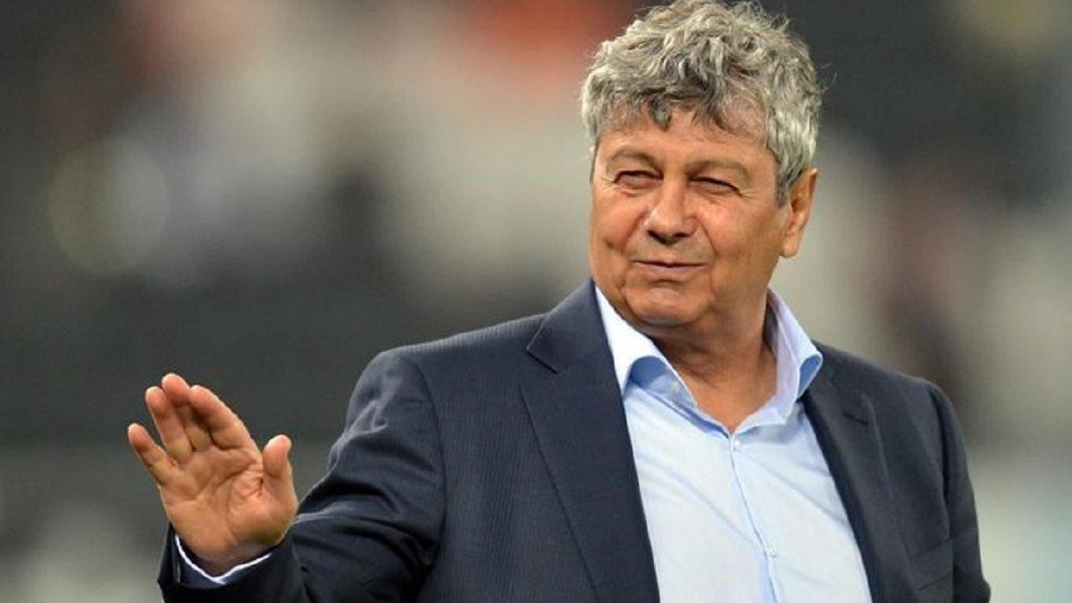 Сабо: Луческу может выиграть невозможный матч – не знаю, что он в детстве ел, но очень везучий тренер