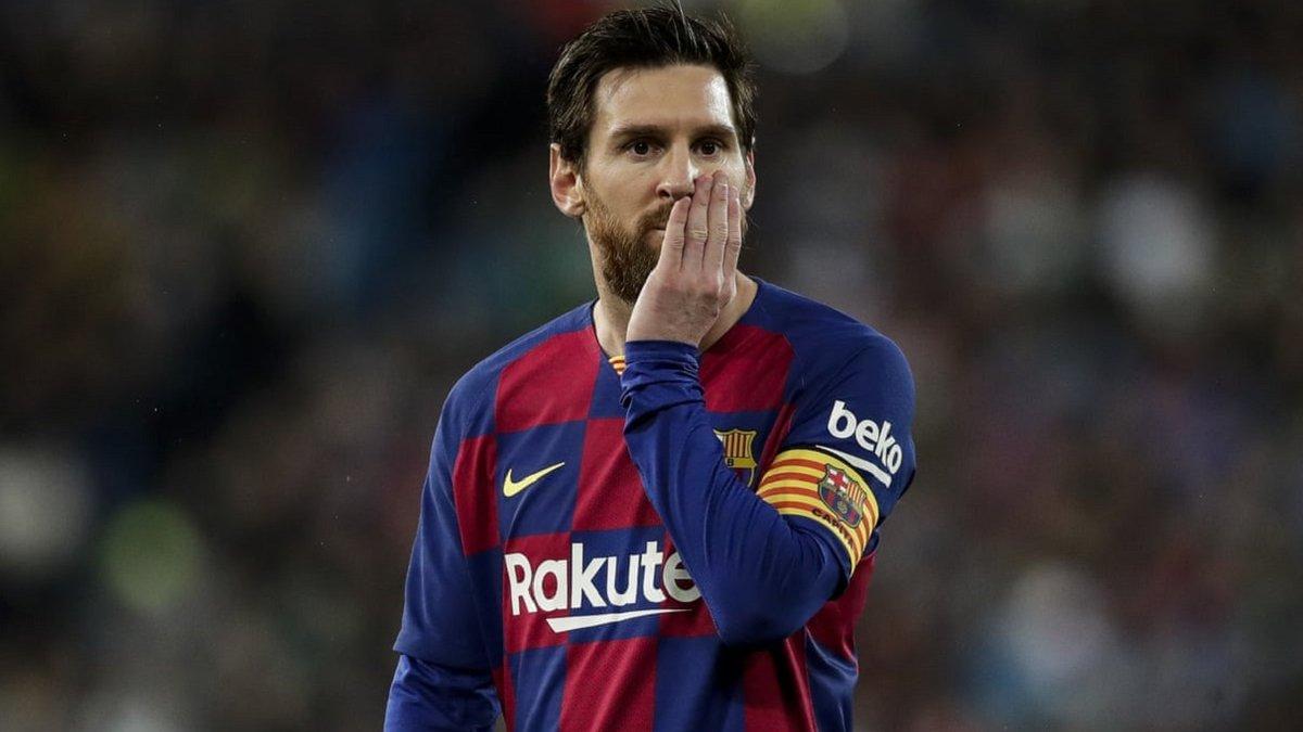 """""""Не повірите, поки не побачите"""": Барселона отримає форму з божевільним набором кольорів"""