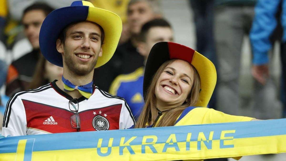 Євро-2020 офіційно відбудеться з глядачами – заповненість трибун відрізнятиметься