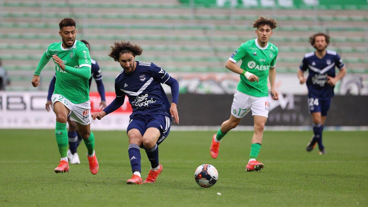 Ліга 1: Ліон розбив Анже та склав компанію Монако у погоні за лідерами, новачок піднявся у топ-5