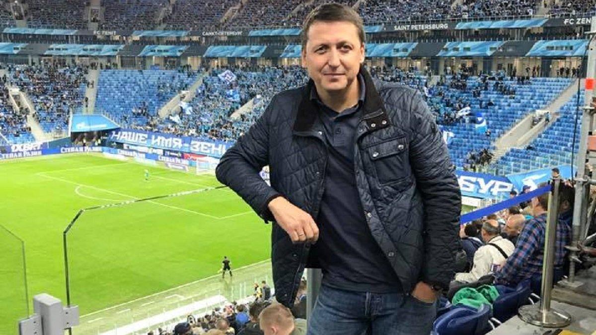 Агента украинского чемпиона мира U-20 застрелили в Латвии – нападавшие были на авто с российскими номерами
