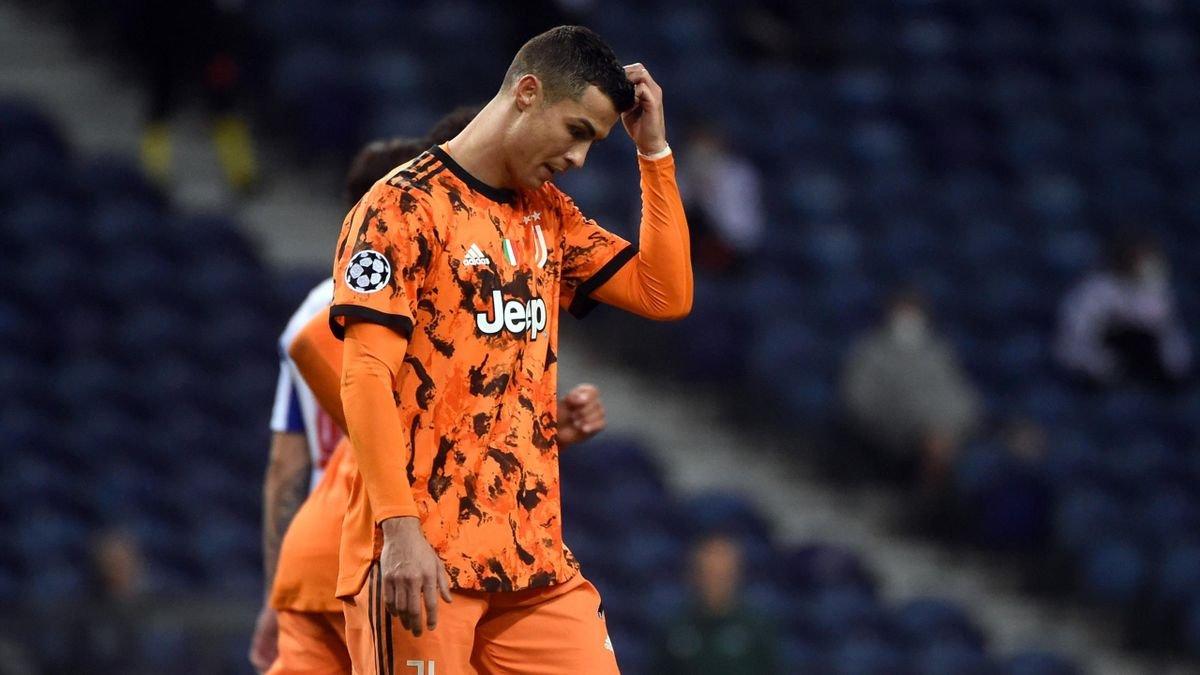 УЄФА може скасувати важливе правило плей-офф єврокубків – через нього Роналду і компанія вилетіли з Ліги чемпіонів
