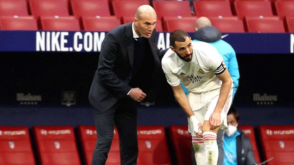 """Реал влаштує масовий розпродаж заради нових """"галактікос"""" – 8 недоторканих, жорстка позиція Рамоса і майбутнє Луніна"""