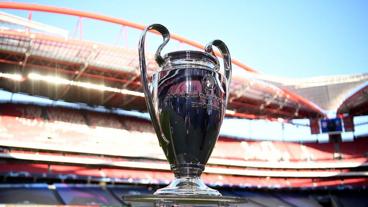 Лига чемпионов на пороге революции – смена формата и увеличение количества участников