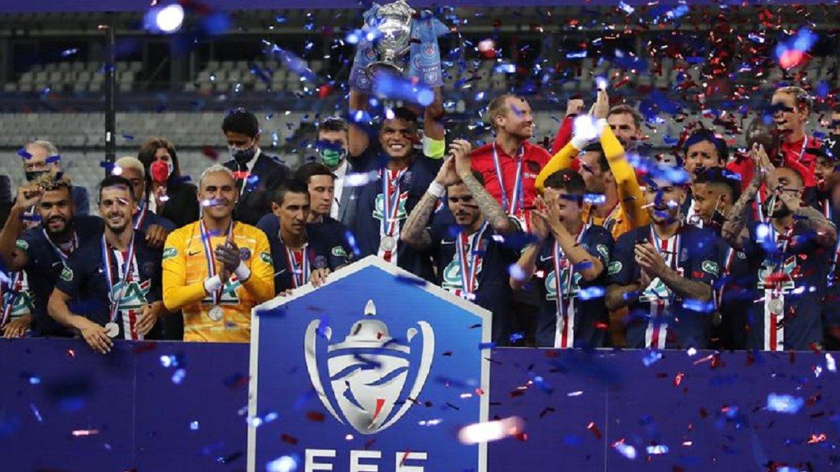 Манчестер Cіті, Челсі та Реал повинні виключити з Ліги чемпіонів вже в п'ятницю, – член Виконкому УЄФА