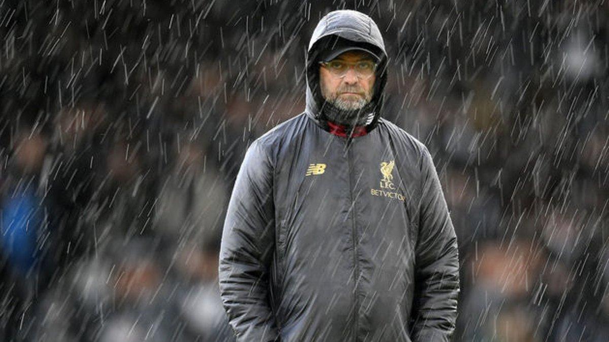 АПЛ перестраховалась на случай Суперлиги – у английских клубов-участников будет только один выход
