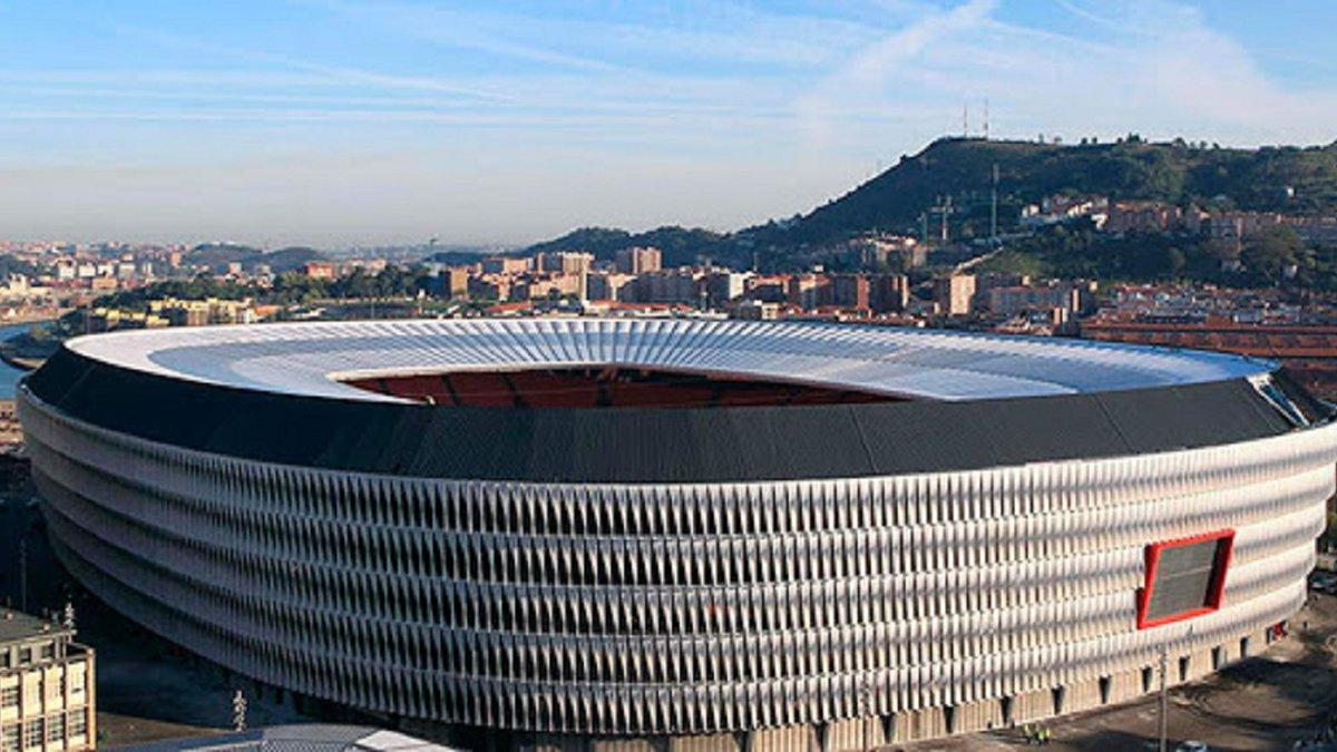 Евро-2020: первый город официально потерял право на проведение матчей турнира