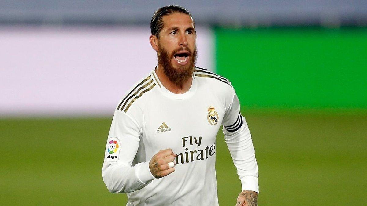 Челсі – Реал: Зідан отримає потужне підсилення перед півфіналом Ліги чемпіонів