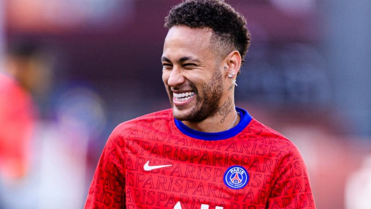 ПСЖ може наважитися на трансфер Неймара – у французькому клубі втрачають терпіння