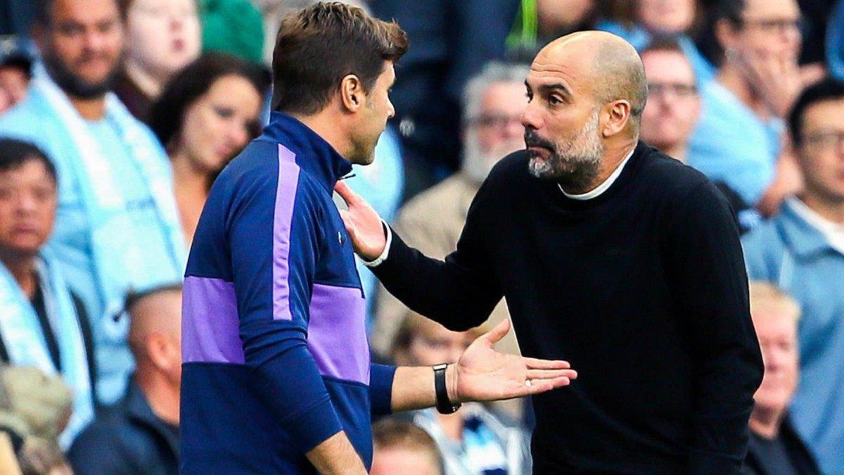 Манчестер Сіті – ПСЖ: Гвардіола зазначив, за яких умов його команда зможе вийти у фінал Ліги чемпіонів
