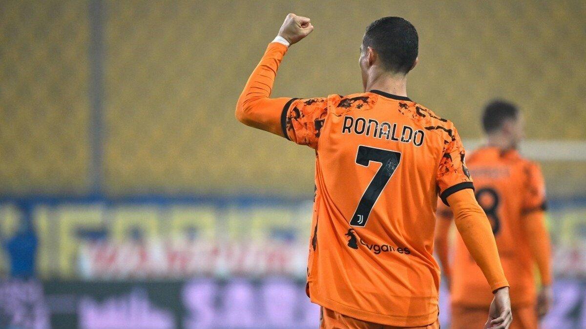 Роналду шокував планами на майбутнє – Ювентус і колишній клуб португальця опинилися в дамках