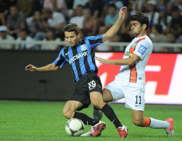 футбол чм фото сборная уругвай