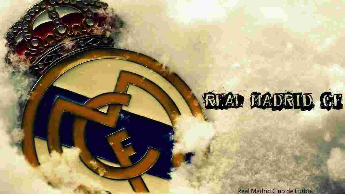 """13 фактів про """"Реал"""" Мадрид - Футбол 24"""