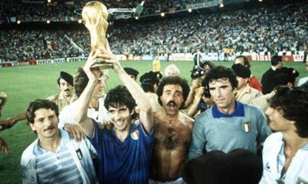 http://football24.ua/resources/photos/news/201306/163532_256930.jpg