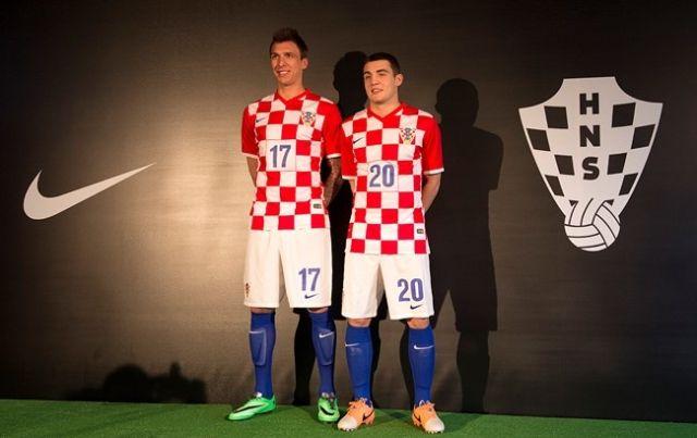 moy-prezentatsiya-pro-futbol-real-madrid-bavariya-pryamaya-translyatsiya-obshey