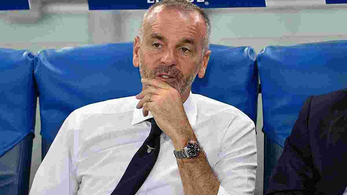 """Піолі: Логічно, що """"Дніпро"""" дійшов до фіналу Ліги Європи"""