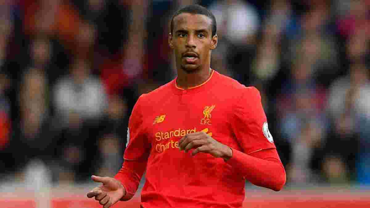 """""""Ліверпуль"""" і Матіп можуть бути покарані ФІФА через відмову футболіста грати за збірну Камеруну"""