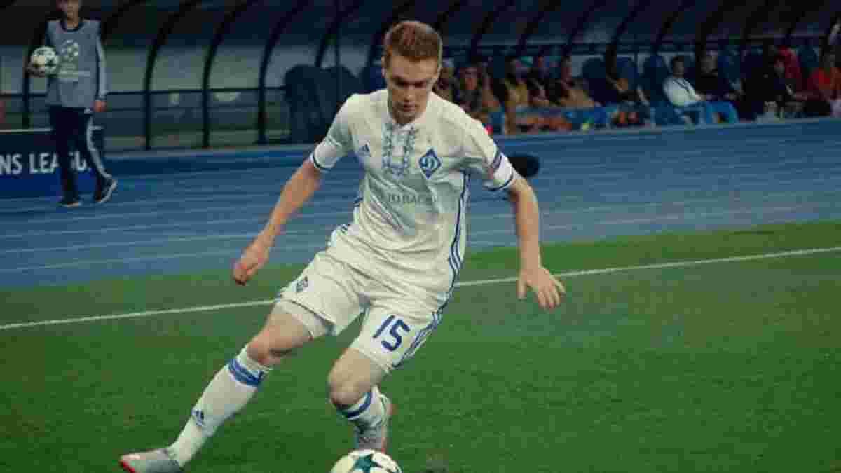 Цыганков и еще 9 самых перспективных талантов, которые выступают не в топовых лигах Европы