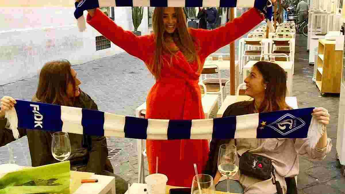 Як живуть дружини футболістів збірної України: від прислуги і коней для багатих до синяків і зрад