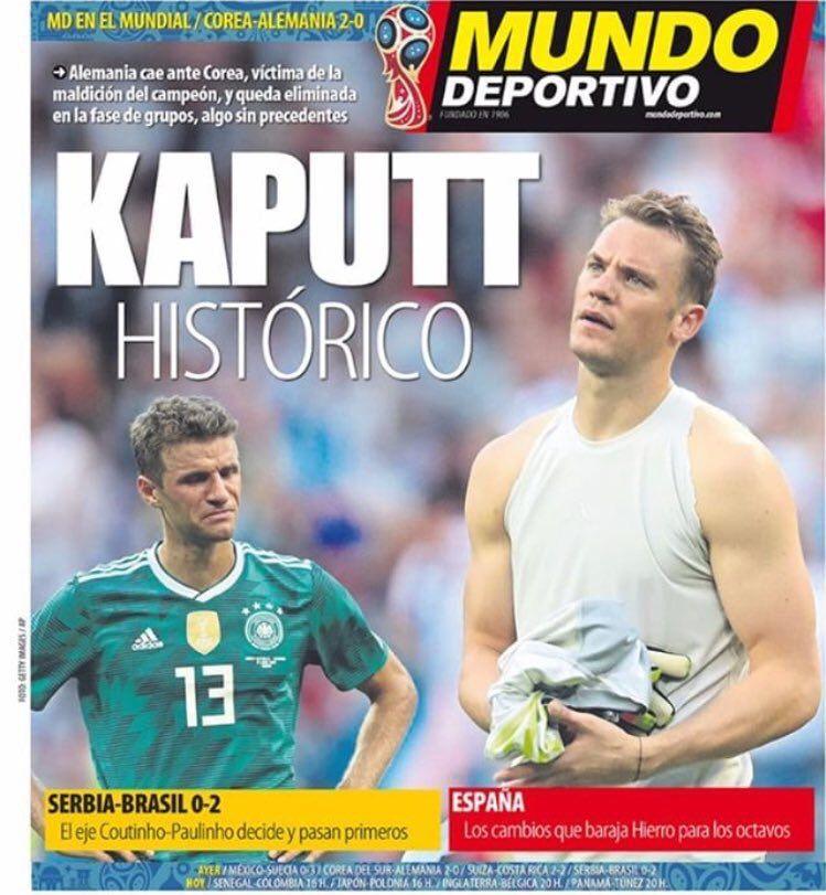2010 новости футбола футбол германии авторитетный немецкий журнал kicker