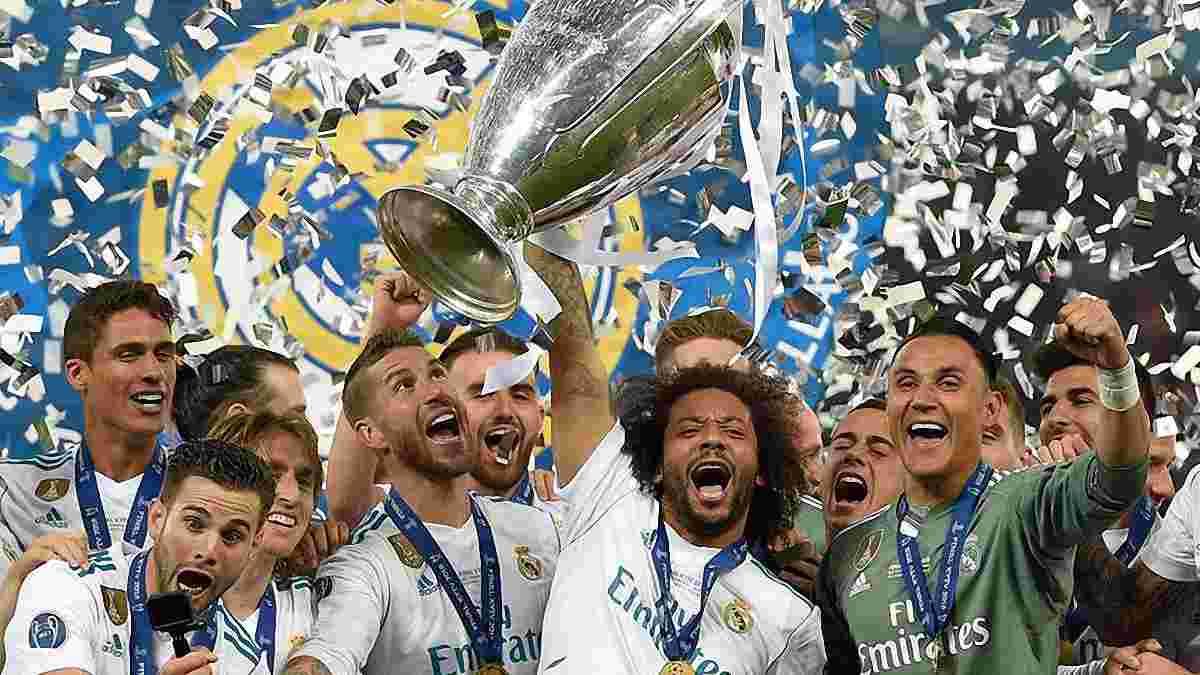 Результати жеребкування Клубного чемпіонату світу – Реал дізнався суперника у півфіналі турніру