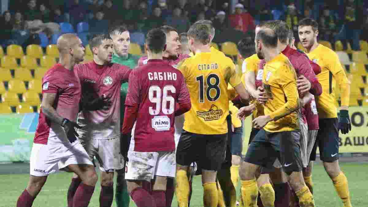 Головні новини футболу 9 грудня: Динамо завершило 2018 рік на 2 місці в УПЛ, Рівер Плейт здобув Копа Лібертадорес