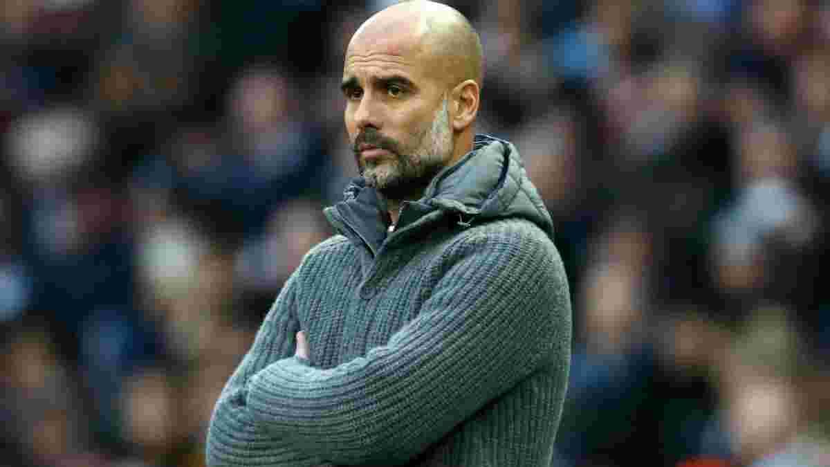 Лига чемпионов: фанаты Манчестер Сити назвали желаемого соперника в 1/8 – неожиданный выбор